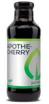apothe-cherry.png