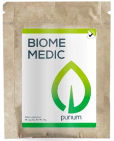 biome-medic.png