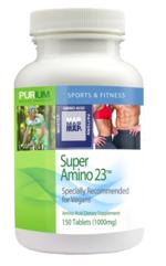 super-amino-23.png