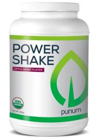 power-shake.png